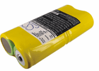 Fluke AS30006, B10858, PM9086, PM9086 001 Survey Equipment Battery