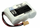 GE Cordless Phone Battery For 700