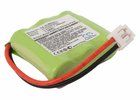 GP 37AAAM3BMJ Cordless Phone Battery