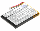 HP L02442001 Tablet Battery