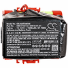 Husqvarna 586 57 62-02, 589 58 61-01 Lawn Mower Robot Battery
