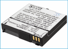 i-mate BYD092930, LP083437A Mobile, Smartphone Battery