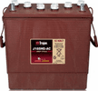 J185HG-AC Group-921 Trojan 12 Volt Deep-Cycle Flooded Batteries