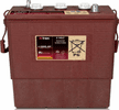 L16HG-AC Group-903 Trojan 6 Volt Deep-Cycle Flooded Batteries