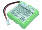 MBO Cordless Phone Battery For Dialon F10