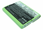 NEC Cordless Phone Battery For DX2E-DHAL-A1