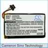 NEVO 20-00778-00A Remote Control Battery