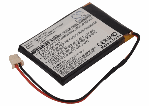 Nexto NENA-21120, NENA-PWBT10001 Ebook, eReader Battery