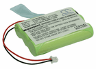 Nortel Cordless Phone Battery For C4010, C4020