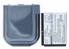 Palm 157-10099-00 Mobile, Smartphone Battery