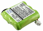 Panafone Cordless Phone Battery For KX-T991DL