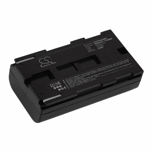 Phase One 70301 Laser Battery