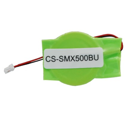 Samsung CMOS CLOCK MEMORY BATTERy For XE500C21, XE500C21-H02US, XE500T, XE500T1C-A01UK, XE500T1C-A02