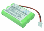 Samsung Cordless Phone Battery For SP-R5000, SP-R5050