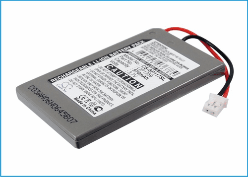 Sony LIP1359 Game System Controller Battery
