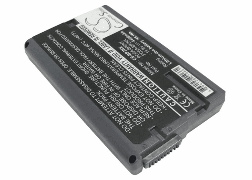 Sony PCGA-BP2NX, PCGA-BP2NY Laptop Computer Battery