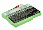 Swisscom Cordless Phone Battery For Aton CL306, CL-306