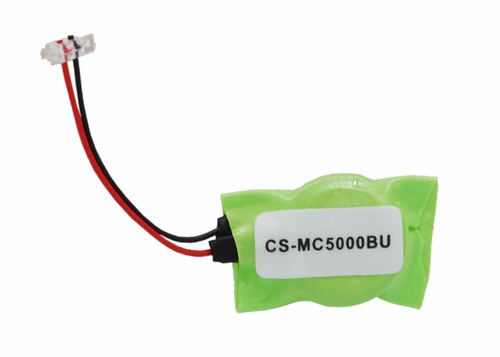 Symbol 106 CMOS Clock Memory BackUp Battery