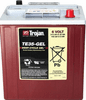 TE35-GEL Group-DIN Trojan Deep-Cycle Gel Batteries