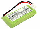 Telekom Cordless Phone Battery For A602 Touch