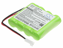 Teleradio M241054 Crane Remote Control Battery
