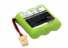 TeXet Cordless Phone Battery For TX-D7955A