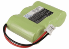 Uniden Cordless Phone Battery For 254, 2600, 2700, 8050