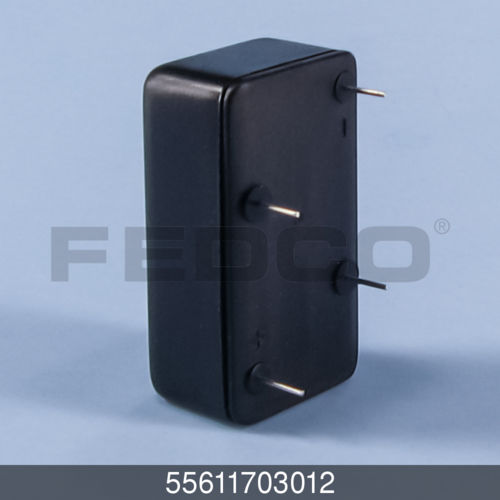 Varta 55611 703 012 Rechargeable Battery for Memory Support Applications