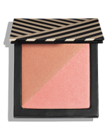 Color Sweep Blush Duo