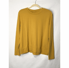 fleece crop top