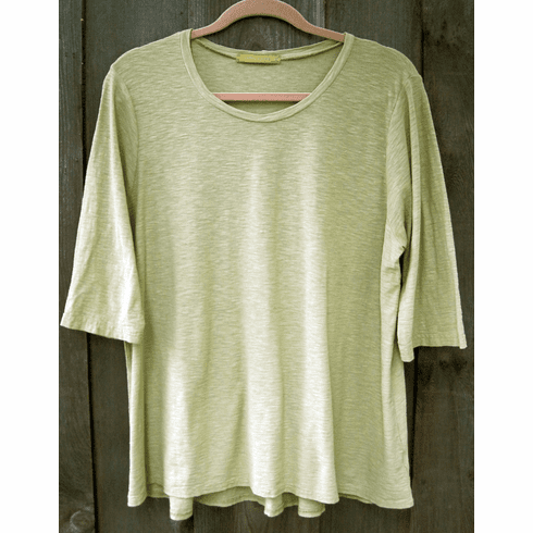 a6870244 linen-blend-boxy-high-low-tee-20.png