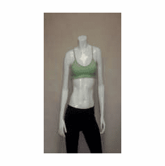 One Step Ahead Camisoles<br>  We offer sizes Small through 6X for One Step Ahead<br>  Email us at  webmaster@baybasics.com for a price check on sizes above XL