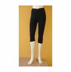One Step Ahead Capris & Shorts <br>  We offer sizes Small through 6X for One Step Ahead<br>  Email us at  webmaster@baybasics.com for a price check on sizes above XL