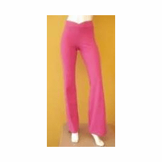 One Step Ahead Pants<br>  We offer sizes Small through 6X for One Step Ahead<br>  Email us at  webmaster@baybasics.com for a price check on sizes above XL