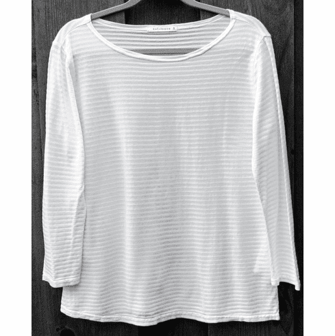 0a53cd7657 stripe-boatneck-tee-56.png