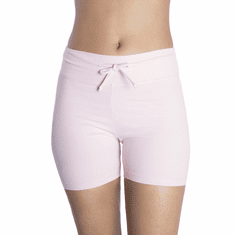 Supplex Drawstring Shorts