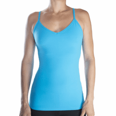Supplex Long Camisole