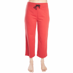 Supplex Yoga Capri