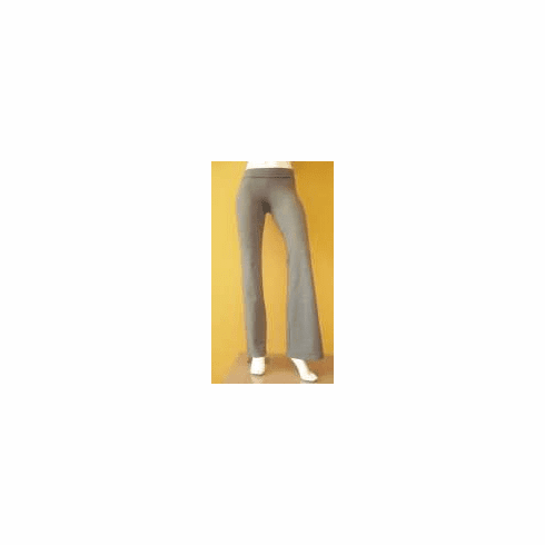 tranquility pant