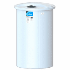 120 Gallon Storage Tanks  | Store Liquids, Chemicals, or Drinking Water