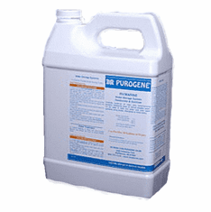 Purogene Water Treatment Preserver 128oz<br> <font color=green>Free Shipping</font>