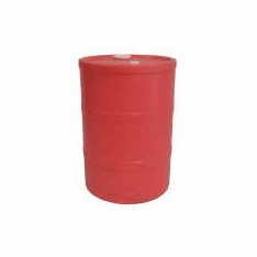 15 Gallon Drum  Low Density Closed-Top