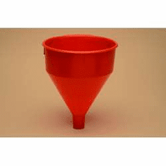 2 Quart Economical Transfer Funnel