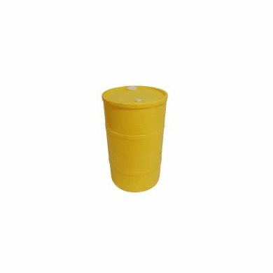 30 Gallon Drum Low Density Closed-Top