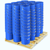 5 Gallon Bucket Bulk ,Blue, Pallet of 120