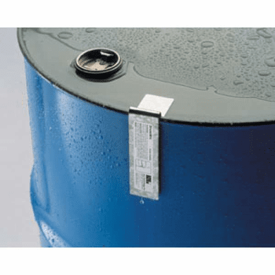 55 Gallon Tight-Head - Wick Away Removes Water from Drum Tops 100 Pack
