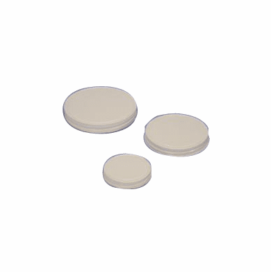 58mm Metal Screw Caps with Pulp/Poly Liners,1,000 Case Pack