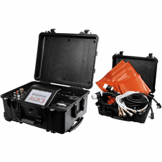 """ACR3 Hot Bonder Kit <br><font color=""""#008000"""" >CALL FOR QUOTE</font>"""