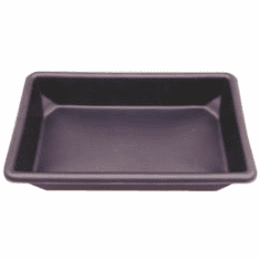 All-Purpose Spill Basin