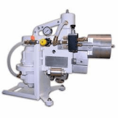 Automatic Air Outside Cut Usda Compliant Drum Deheaders